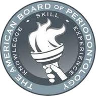 Buckhead Periodontics | Periodontists in Atlanta GA